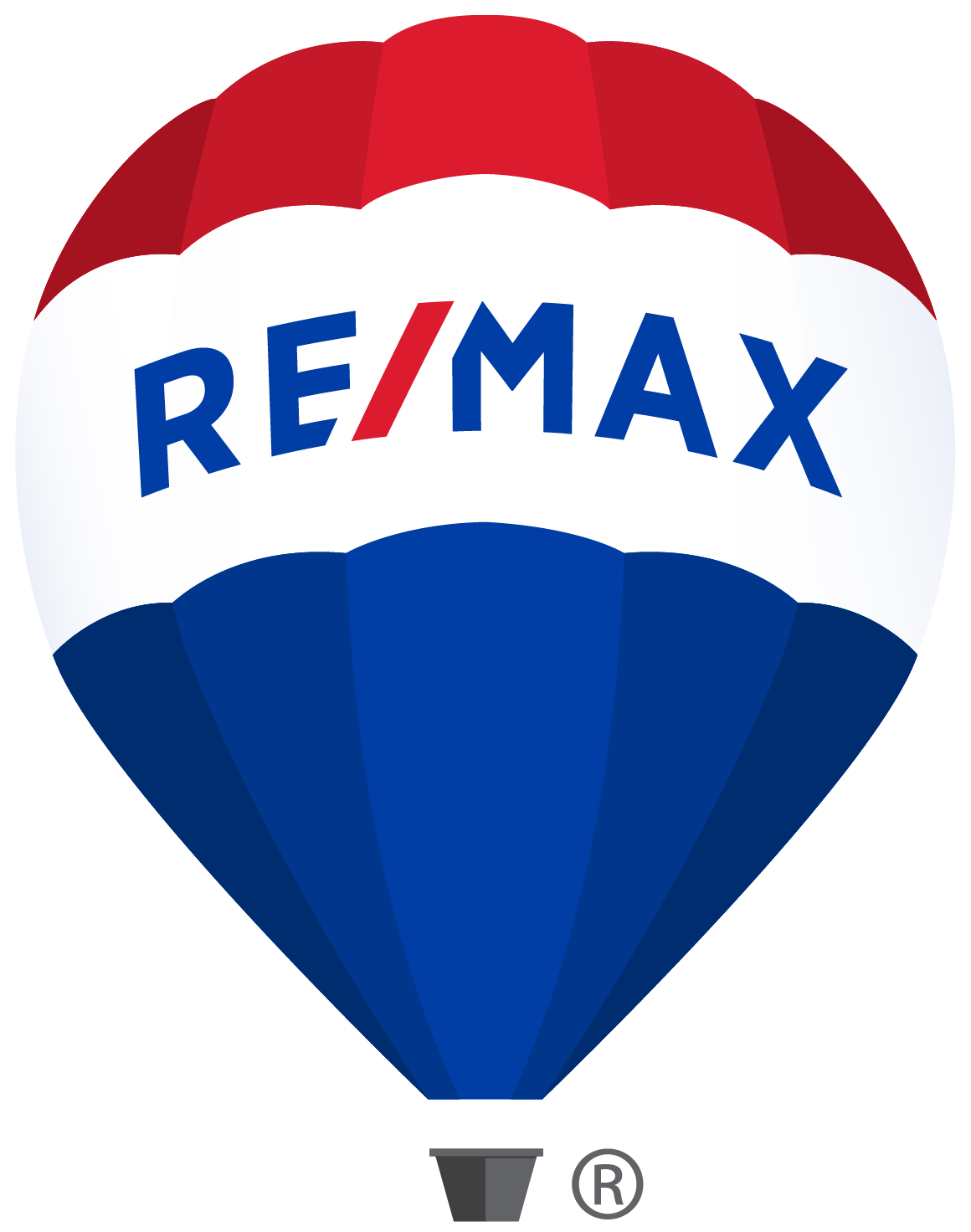 RE/MAX Real Estate Central